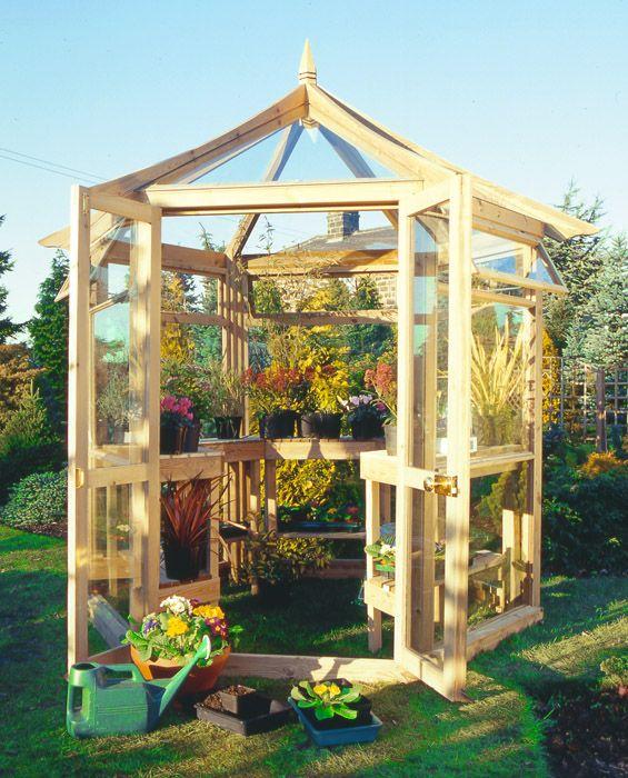 Admirable Victorian Greenhouse Home Remodeling Inspirations Basidirectenergyitoicom